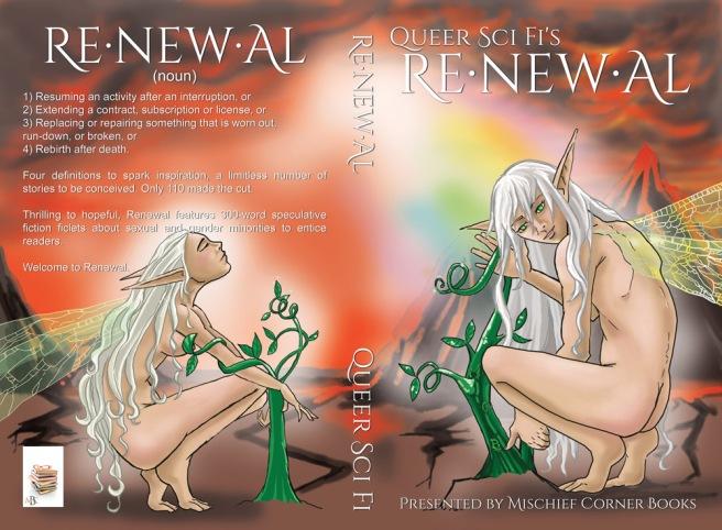 QSF-Renewal-Print