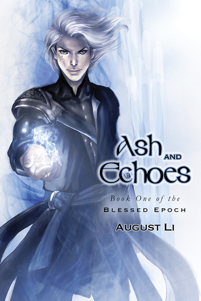 ash-and-echoes-Gus