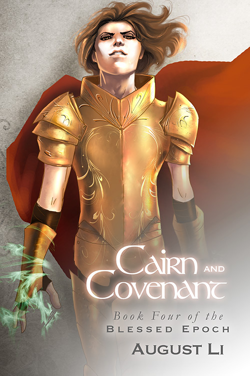 CairnAndCovenant