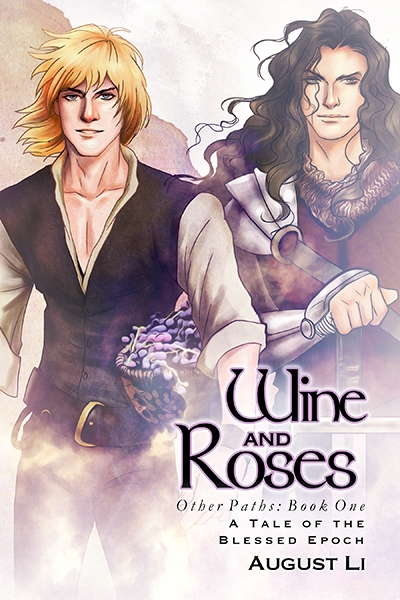 o-wine-and-roses